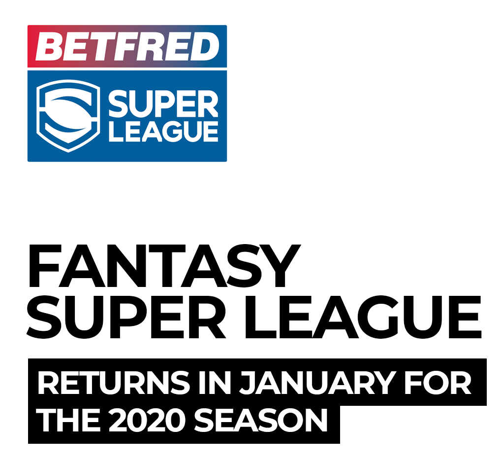 Fantasy Super League 2020